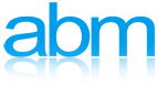 abm_italy-logo.png