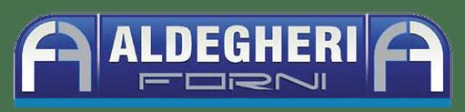 aldegheri-forni.png