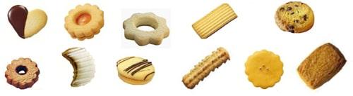 cookies-02.jpg